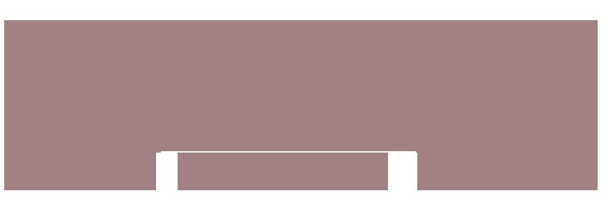 Hotel Inn - Taormina